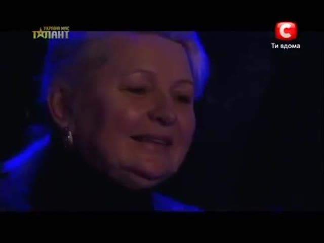 Vidéo Gad Elmaleh - Sébastien