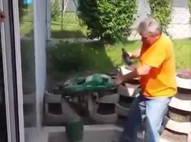 Vidéo Alyson Michalka