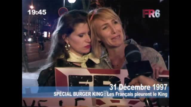 Vidéo Le Monde à L'envers - 1 Mariage Pour 1 Lune De Miel 2