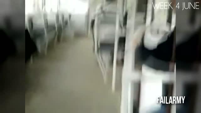 Vidéo Pinocchio - Bande Annonce