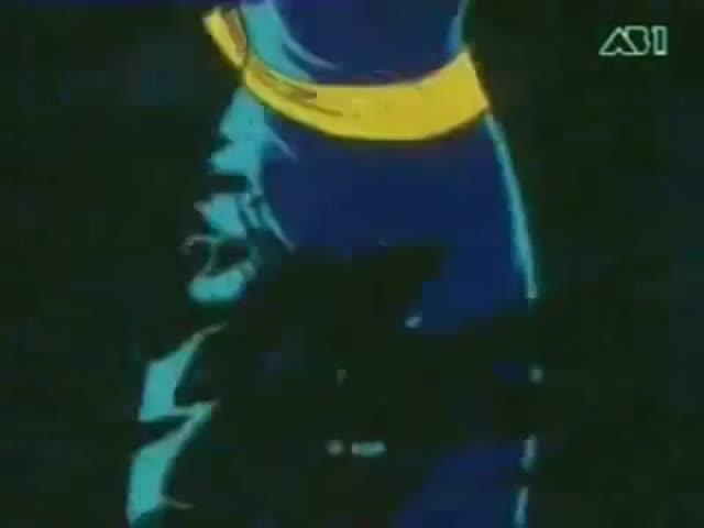 Vidéo Super Bad Mario