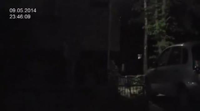 Vidéo Emma Roberts