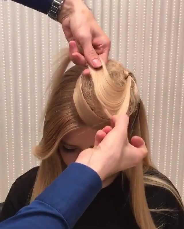 Vidéo Shakira
