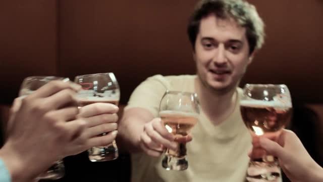 Vidéo Paul Potts - Nessun Dorma (britain's Got Talent The Final)