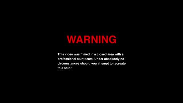 Vidéo Selena Gomez