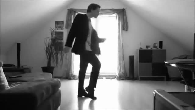 Vidéo Alexis Ren
