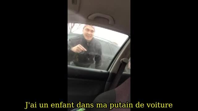 Vidéo Le Monde à L'envers - Thug Life 3 - Episode 5