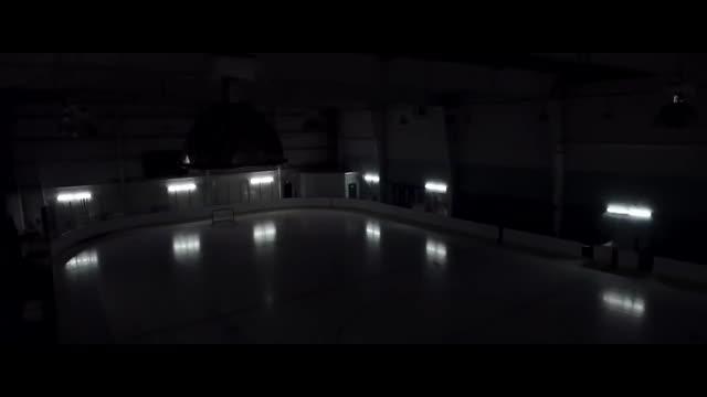 Vidéo Florian Gilet, Cybergendarme