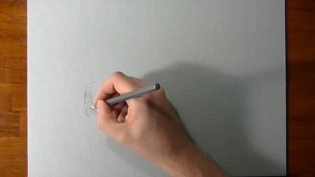Vidéo Moteur W32 Miniature