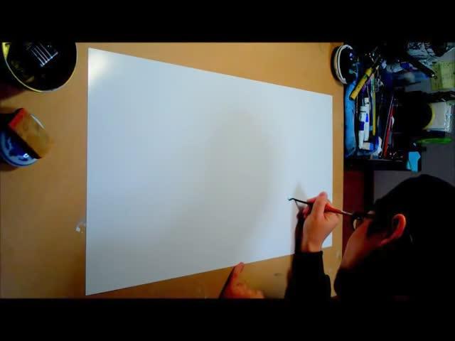 Vidéo Koenigsegg Agera