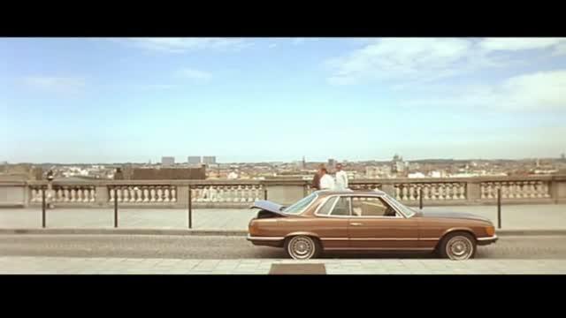 Vidéo Evan Rachel Wood