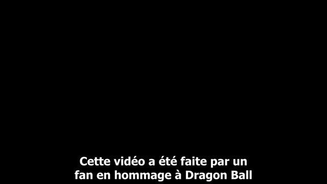 Vidéo Léa Encore Junior - Les Filles C'est Pas Des Mecs Biens