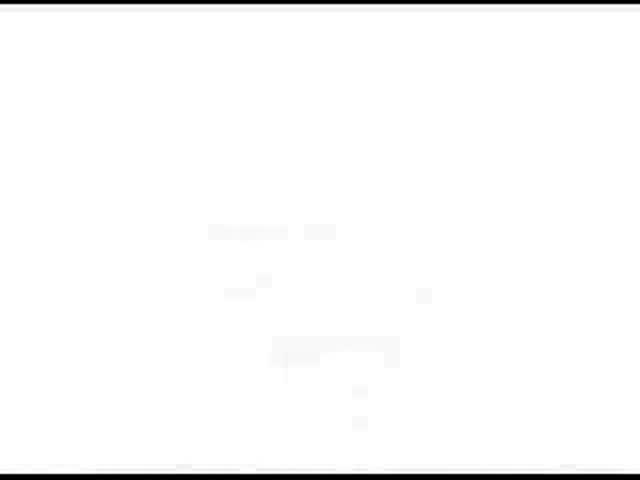 Vidéo Aston Martin Dbc