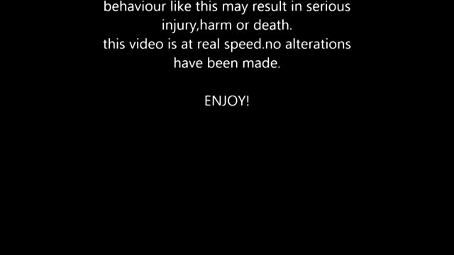 Vidéo Pub Unitedhealthcare