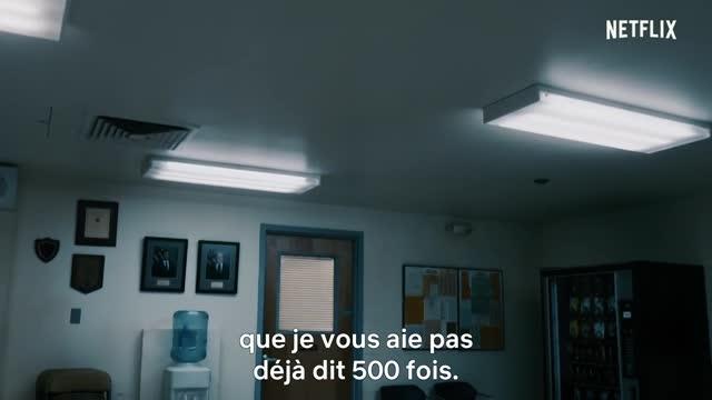 Vidéo Le Monde à L'envers - Thug Life 2 - Episode 1