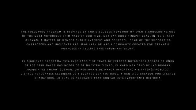 Vidéo Jennifer Lawrence
