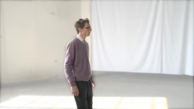 Vidéo Zippo Water Light