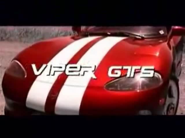 Vidéo Drifter Sur La Neige En Audi R8