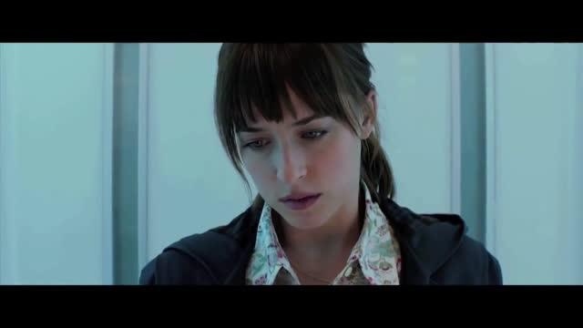 Vidéo Jennifer Lopez