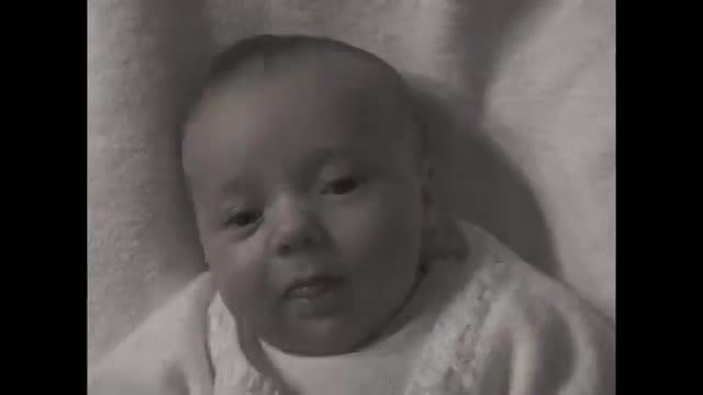 Vidéo Scarlett Johansson