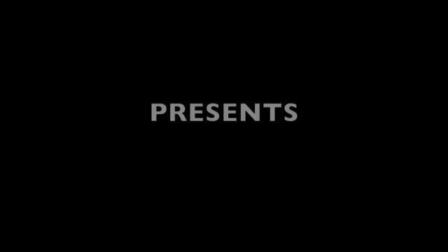 Vidéo Jessica Alba