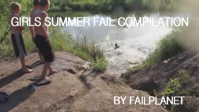 Vidéo Ken Block's 2