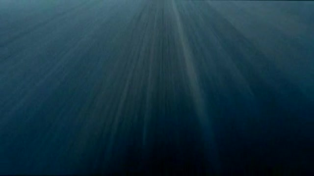 Vidéo Le Clip Satisfaction De Benny Benassi Dans La Vraie Vie