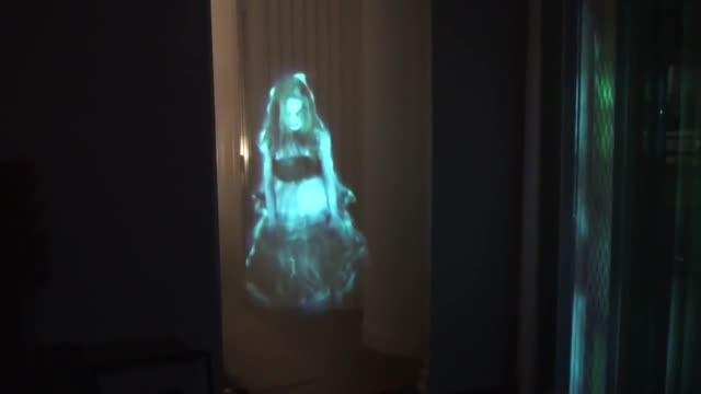 Vidéo Séance D'exercices D'ellen Adarna