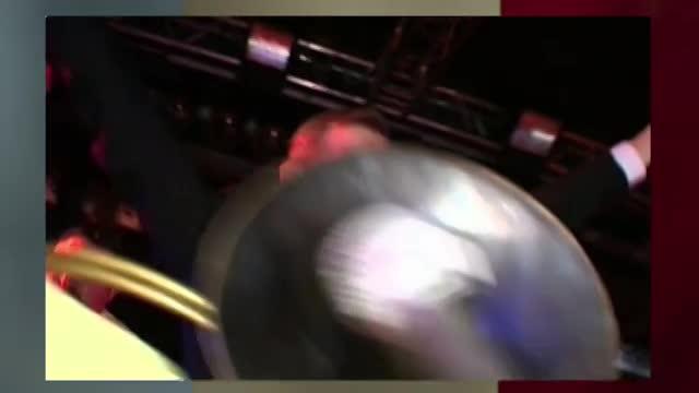 Vidéo Le Monde à L'envers - Thug Life 2 - Episode 4