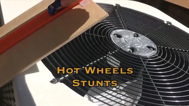 Vidéo Mousepad Coolest
