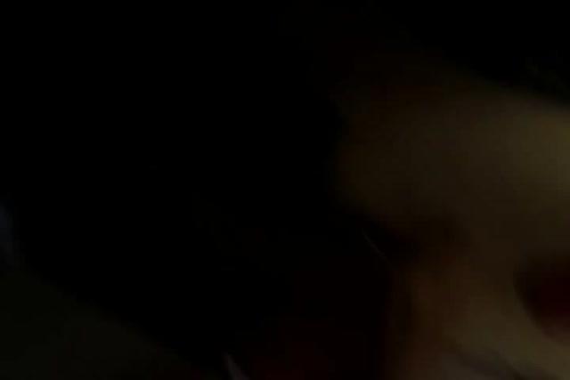 Vidéo Tessa Fowler S'exhibe Dans Sa Chambre