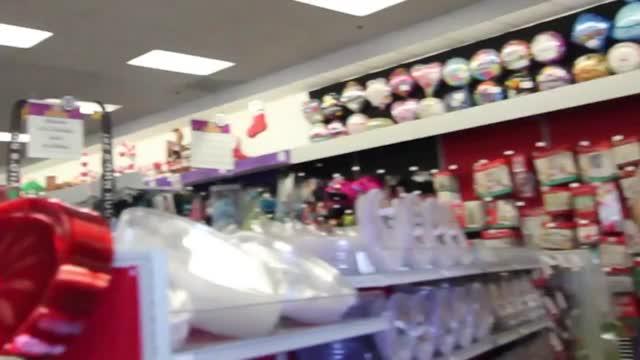 Vidéo Pub Mercedes (voitures Incrashables)