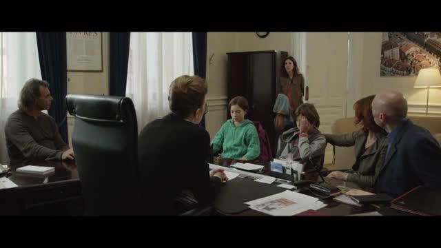Vidéo Pub Citroën (c4 Cactus Onetone)