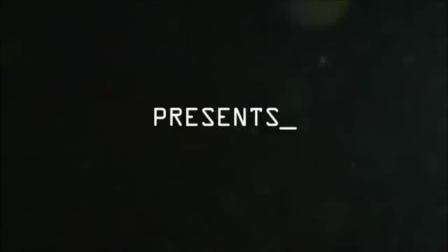 Vidéo Pub V.i.poo