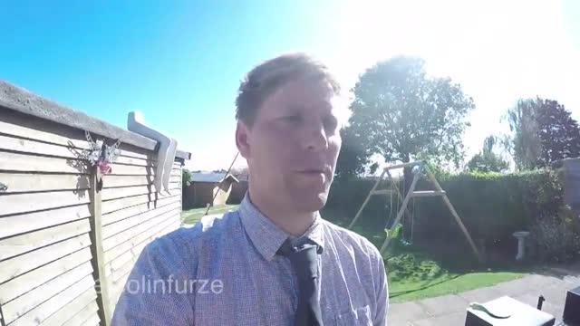 Vidéo Warner Music aurait investi chez Deezer