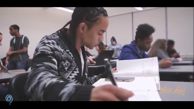 Vidéo Le Monde à L'envers - Thug Life 2 - Episode 3