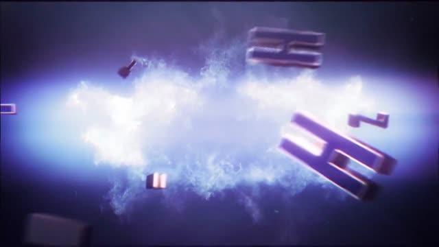 Vidéo Coup De Pied Sur Une Poubelle