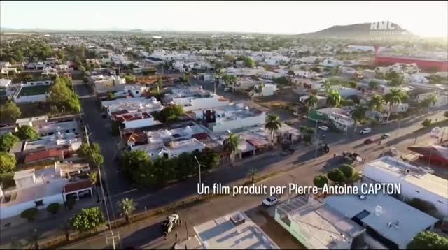 Vidéo Le Crevard (mohamed Nouar)