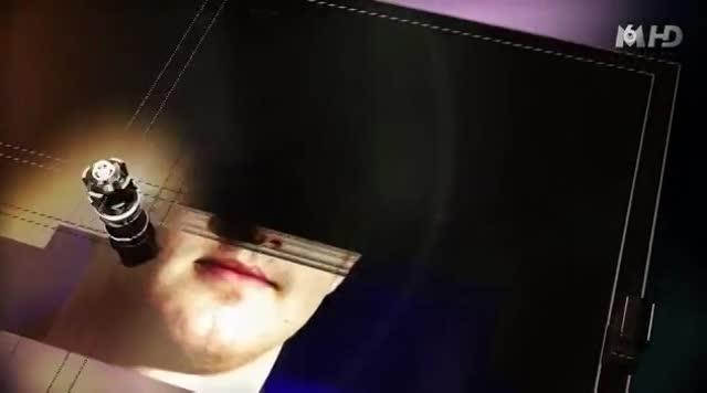 Vidéo Digital Art