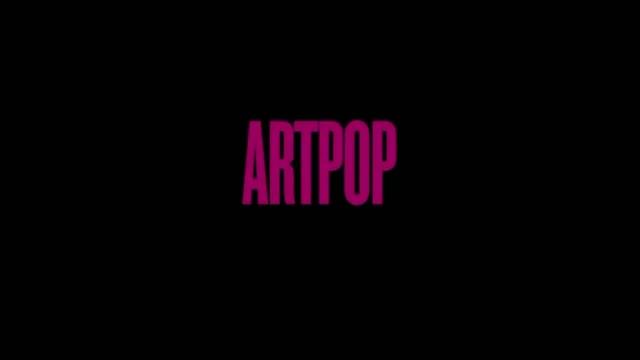 Vidéo Miley Cyrus