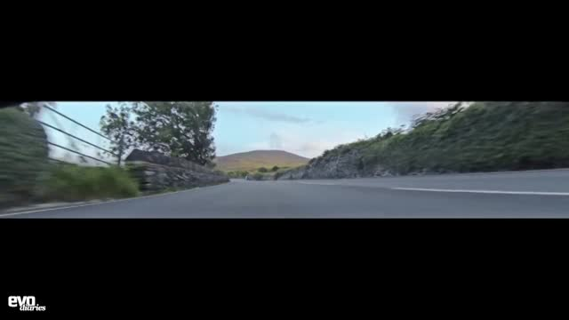Vidéo Alizée