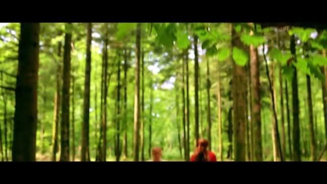 Vidéo Wayward Pines - Générique