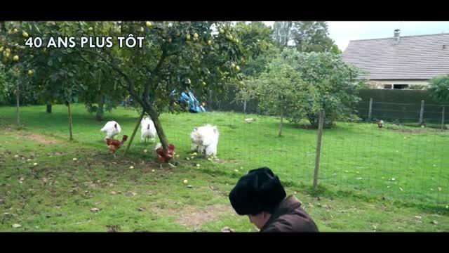 Vidéo Ce Deejay Crée Un Son Dubstep Sous Vos Yeux !