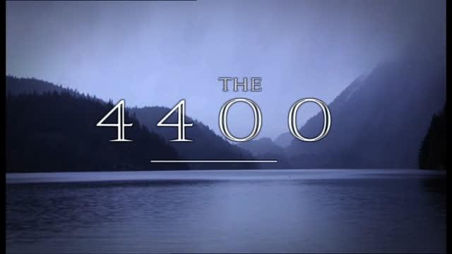 Vidéo American Horror Story - Générique Saison 6