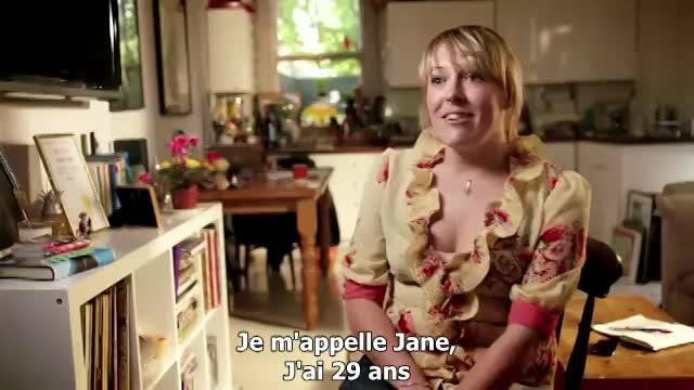 Vidéo Les Tuche 2 - Perdre 15 Cartes