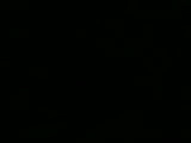 Vidéo American Horror Story - Générique Saison 7