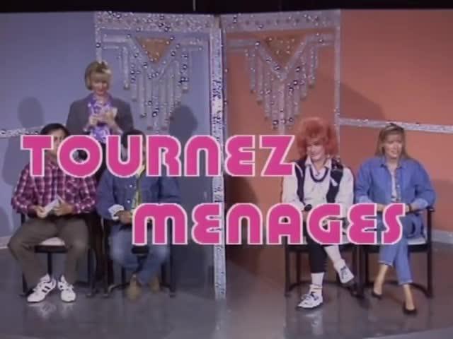 Vidéo Funny Cats 2