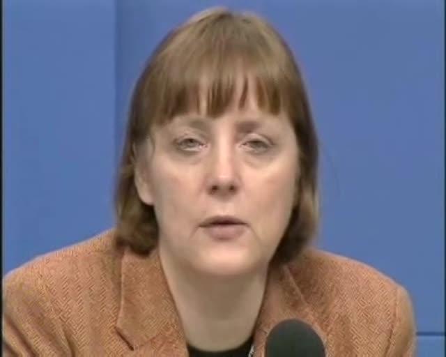 Vidéo Vanessa Hudgens