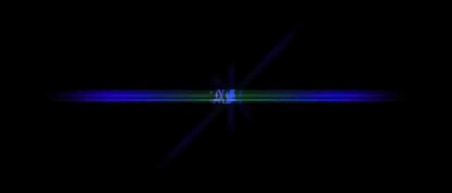 Vidéo Gargoyle Monochrome
