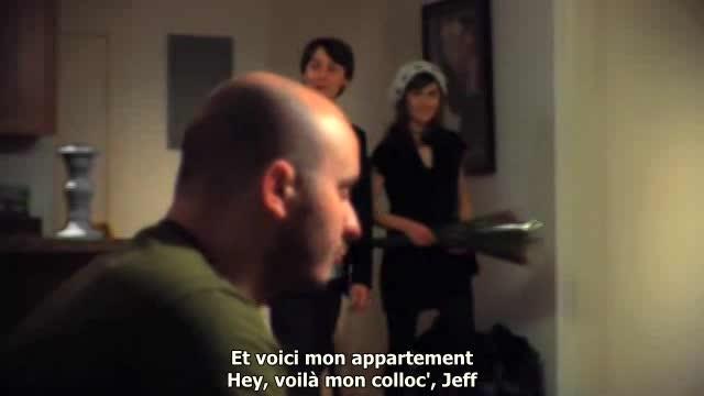 Vidéo Ils Redécorent Leur Bureau Avec Des Super-héros Faits Avec 8024 Post-it